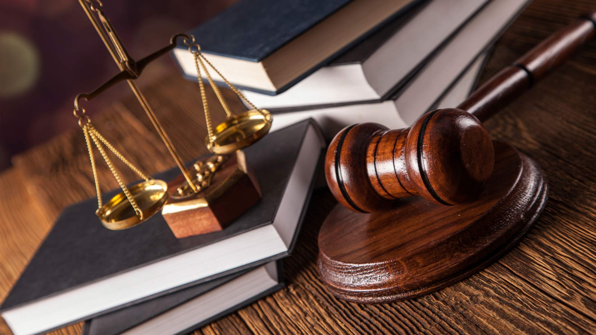 Tax Planning for Attorneys