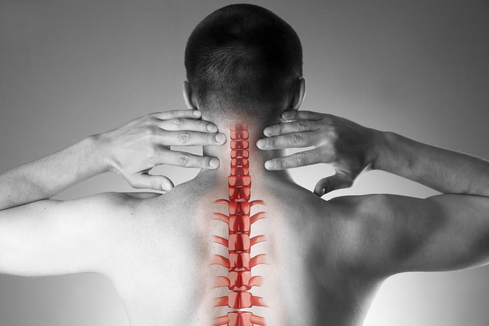 Tax Planning for Chiropractors