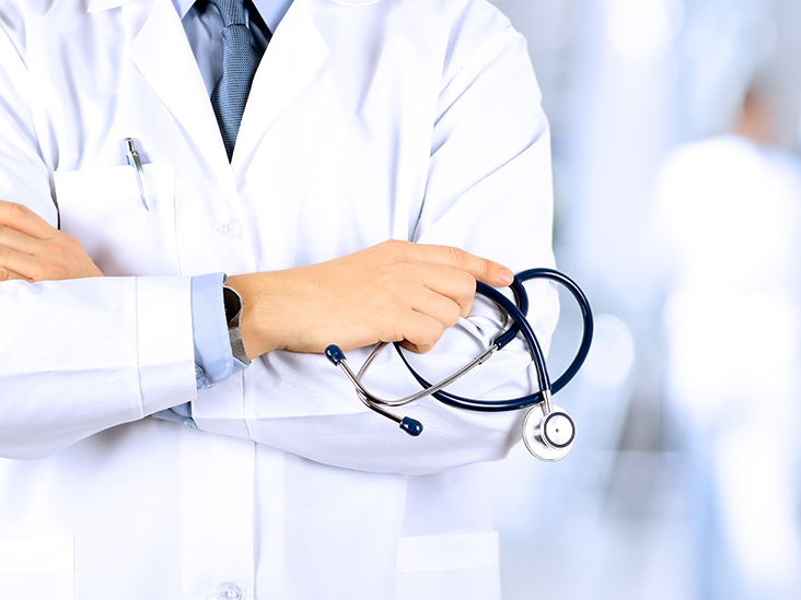 Tax Planning for Doctors